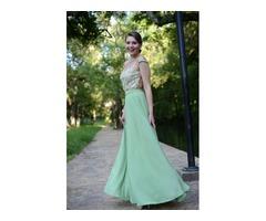 Maturalna haljina