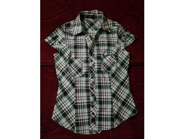 nova košulja 38br