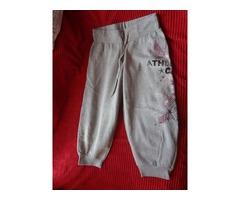 Capri sportske hlače, povoljno :)