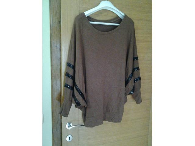tunika/majica L-XL