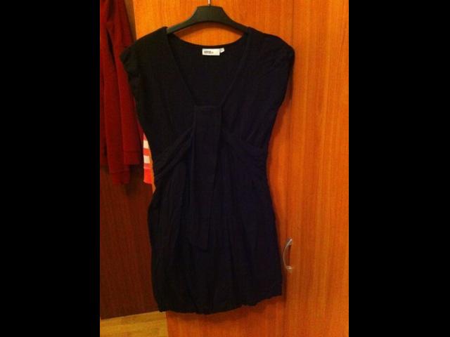Slatka mala haljina