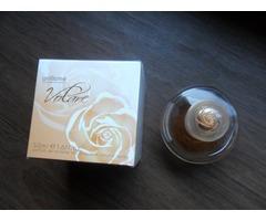 Oriflame Volare ženski parfem