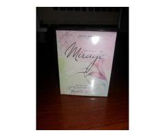 Oriflame Mirage ženski parfem