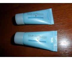 Oriflame serum za lice