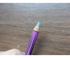 Oriflame tirkizna olovka za oči