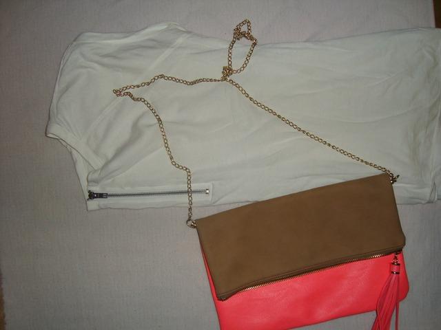 H&M torbica