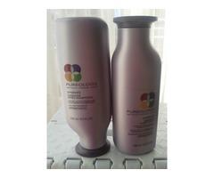 Pureology Hydrate šampon i regenerator