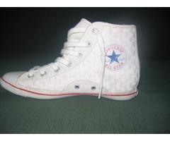 All star bijele starke original