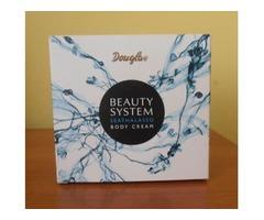 Douglas Beauty System - Seathalasso - Body Cream