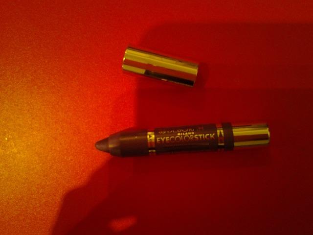 Deborah sjenilo u olovci, boja 08 ljubicasta