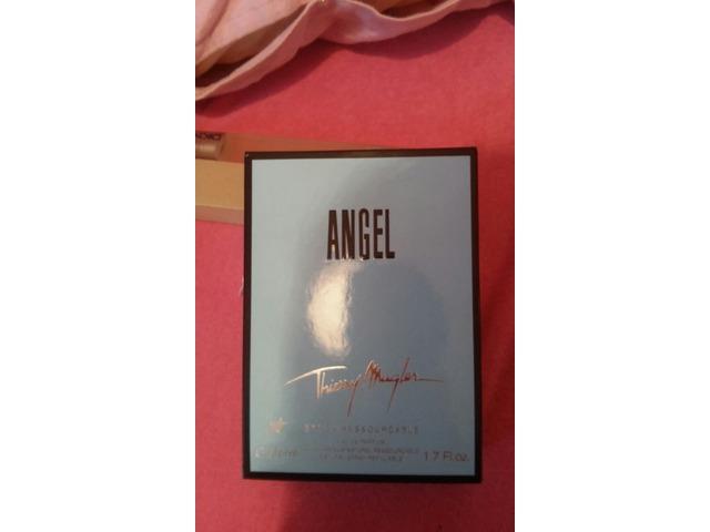 Angel Thierry Mugler 50ml edp