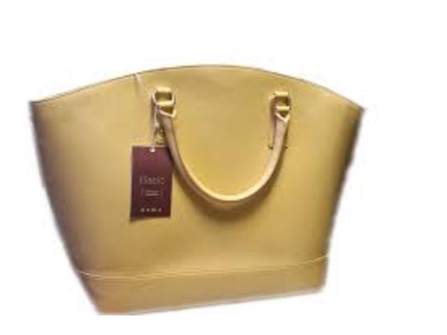 like Zara bag