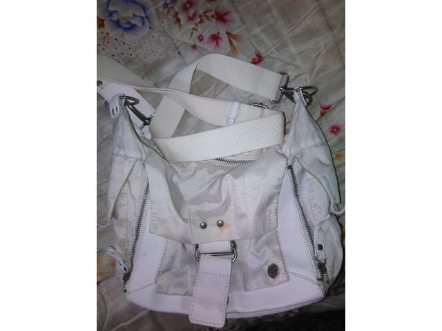 Dječja torbica