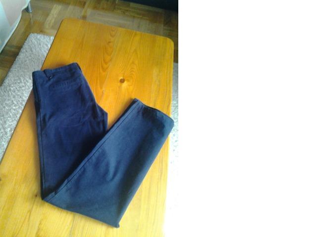 Amadeus svečane hlače