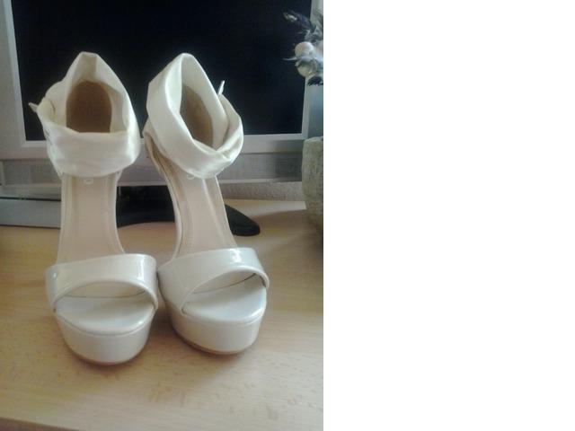 svečane sandale