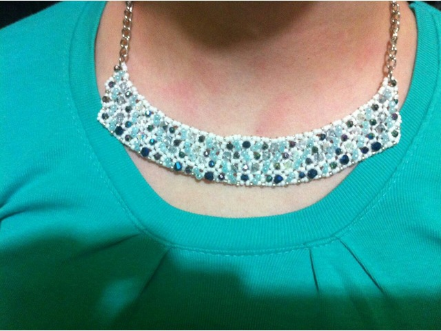 ogrlice za sve prigode