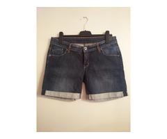 Traper kratke hlače - veličina 42