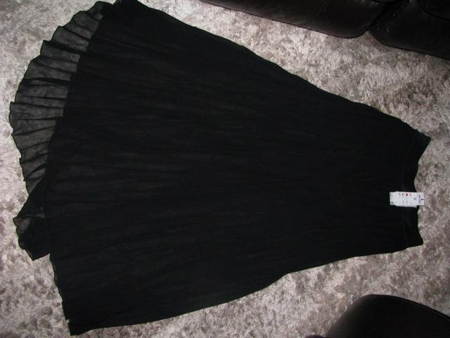 Nova caliope suknja