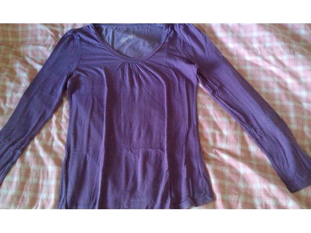 Orsay majica dugih rukava