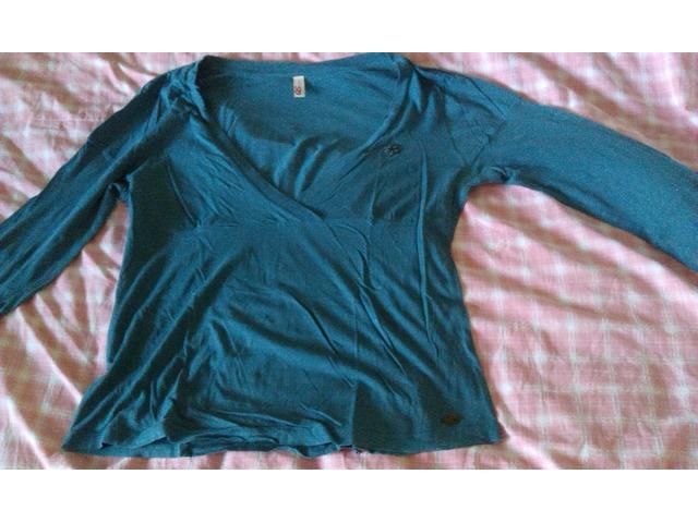 S. Oliver majica dugih rukava