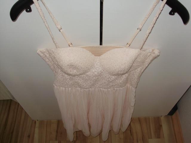 Prekrasna ljetna H&M haljina