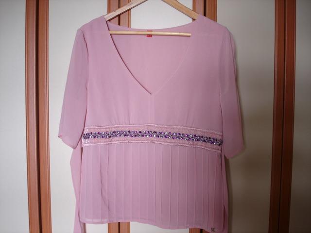 Nova Esprite ženska majica