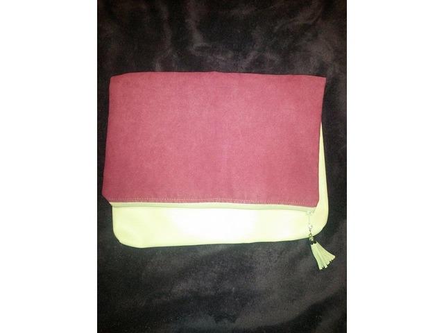 Pismo torba - PRODANO