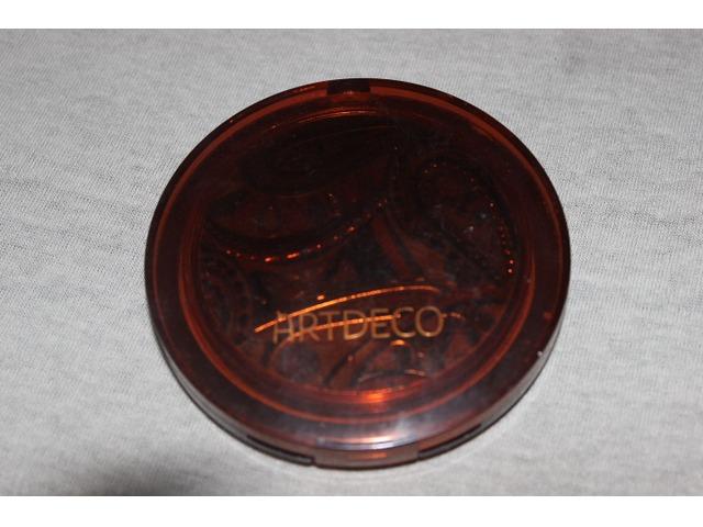 Artdeco Bronzing Powder Compact