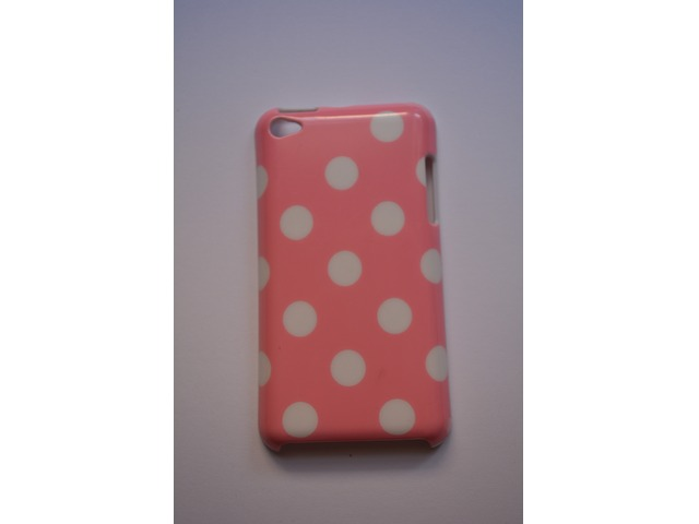 Maskica iPhone 3/iPod 3
