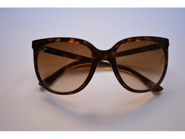 RayBan original naočale za sunce