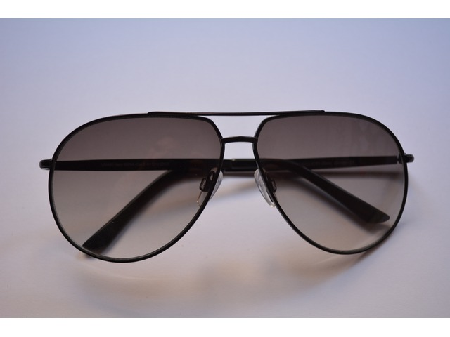 Naočale za sunce