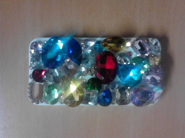 Maskica za Iphone 4/4S