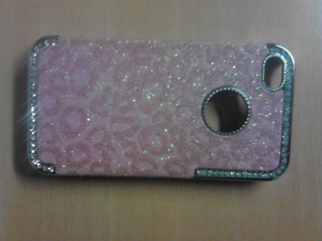 Maskica za Iphone 4/4S