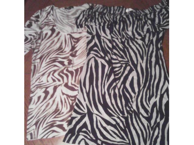 LOT majica M veličina