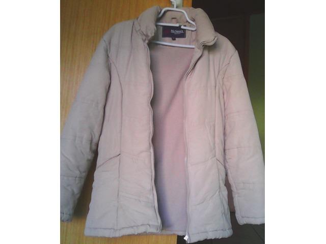 Mana S jakna