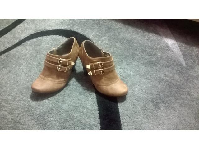 cipele-37