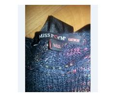 MissPoem majica