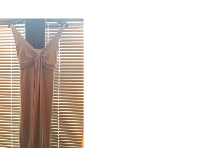 haljina koktel