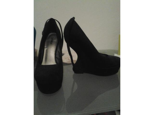 Nove cipele 40 br