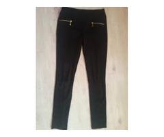 amadeus jeans tajice s cifovima