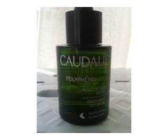 Caudalie Night Detox ulje