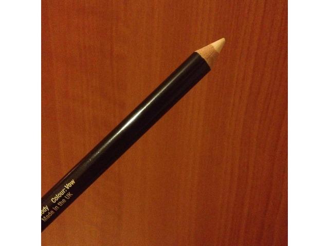 Illamasqua olovka