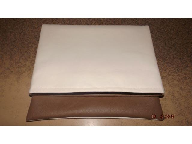 40 kn sa pt torba ručni rad