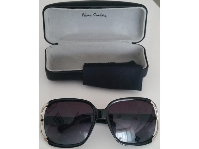 Pierre Cardin sunčane naočale