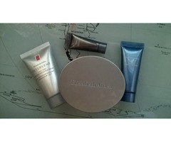 ELIZABETH ARDEN INTERVENE RADIANCE BOOSTING COLLECTION ne korišteno