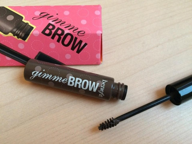 Benefit gel za obrve Gimme BROW