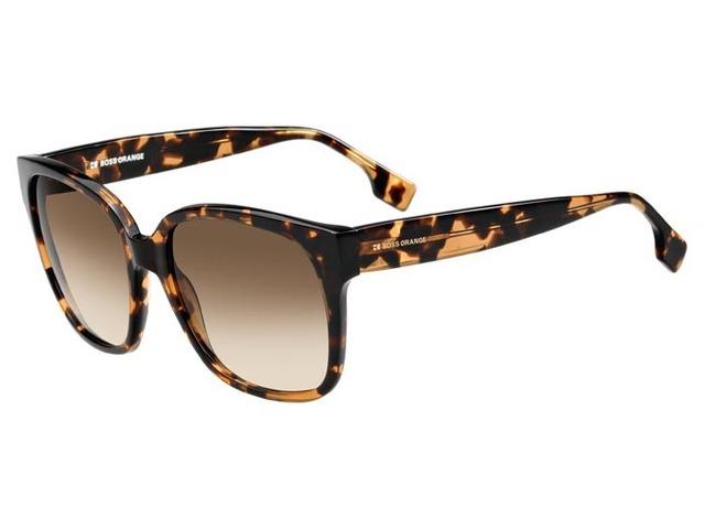 NOVE Boss Orange sunčane naočale