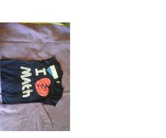 majice za djevojčice