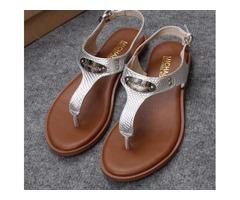 MICCHAEL KORS sandale
