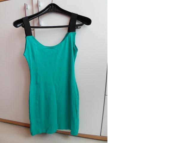 Asos Paprika haljina